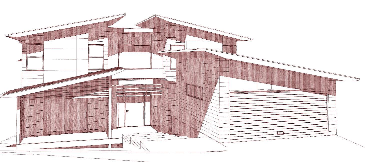 Maxbuilt Homes Central Coast builder