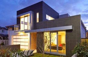 house builder central coast Maxbuilt Homes