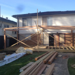 Wright-central-coast-builder-2