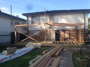Wright-central-coast-builder-2