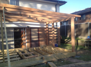 Wright-central-coast-builder-3