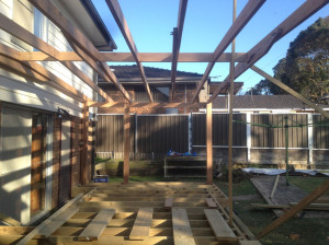 Wright-central-coast-builder-4