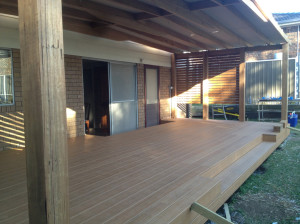 Wright-central-coast-builder-7